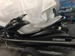 Yamaha FX1800