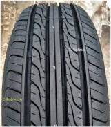 Gremax Capturar CF1, M+S 195/55 R16 91V XL