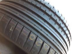 Continental ContiSportContact 2, 275/30 R20