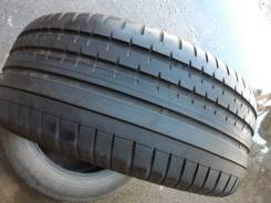 Continental ContiSportContact 2, 265/40 R21
