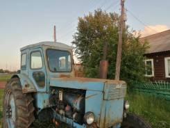 ЛТЗ Т-40АМ, 1995
