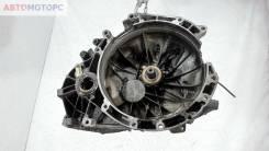 МКПП Ford Mondeo 3 2000-2007, 2.0 л, дизель (HJBB)