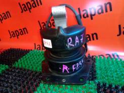 Подушка двигателя Honda Odyssey RA7, F23A