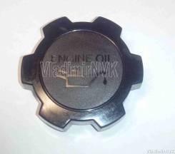 Крышка маслозаливной горловины 12180-55010