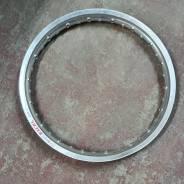 Обод заднего колеса Exceel R19*1.85 DOT RMZ/CRF/YZF/KXF