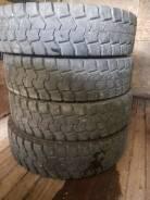 Dunlop Dectes SP731, 11.00 R22.5 16PR