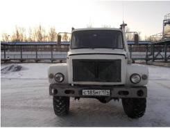 ГАЗ-33081 Егерь 2, 2009