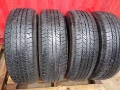 Bridgestone Dueler H/T 684, 265/70R17