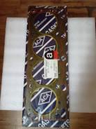 Прокладка ГБЦ RF01-10-271 Паронит Gasket