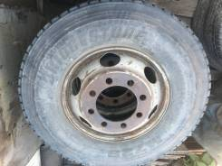 Колесо 295/80/22.5 Bridgestone