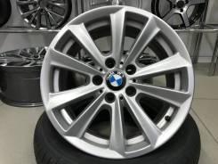 Диски BMW R17 8J 5x120 ET30 72.6 / Оригинал