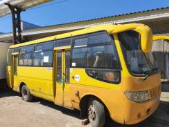 Автобус хагер можно на запчасти