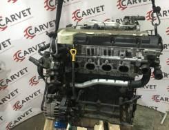 Двигатель L4GC/G4GC Hyundai 2.0 141 л. с