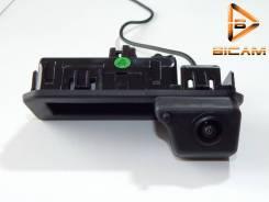 Камера заднего вида Bicam для Audi/Skoda/Volkswagen