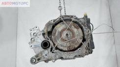 АКПП Buick Encore 2016, 1.4 л, бензин (LUV)