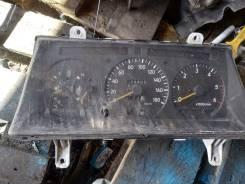 Спидометр Toyota Hiace KZH106