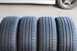 Pirelli Cinturato P1, 215/45 R17