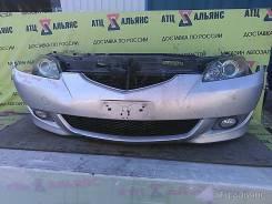 Ноускат Mazda Axela, BKEP, LFVE; 2951, 298-0024168