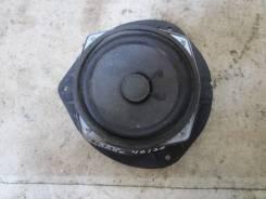 Динамик Chevrolet Aveo (T250) 2005-2011; Aveo (T200) 2003-2008