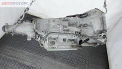 АКПП Lincoln Navigator 2002-2006, 5.4 л, бензин