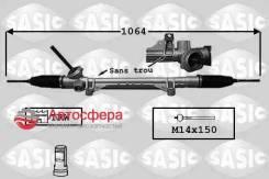Рейка рулевая Sasic 7174019