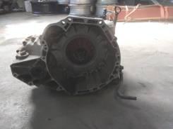 АКПП (автоматическая коробка переключения передач), Nissan Micra (K12E) 2002-2010[310203CX0A]