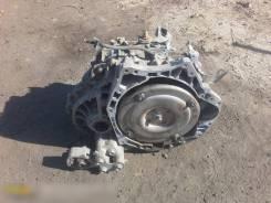 АКПП (автоматическая коробка переключения передач), Mazda Mazda 6 (GJ) 2013>