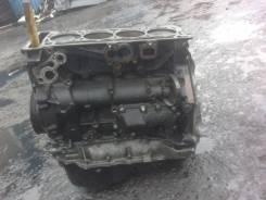 Двигатель, VW Passat [B6] 2005-2010 [CDBA]
