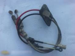 Трос КПП, Lifan X60 2012> []