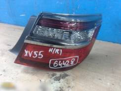 Фонарь задний наружный правый, Toyota Camry XV50 2011>