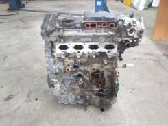 Двигатель, VW Golf V 2004-2009 [06F100033G]