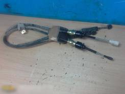 Трос КПП, Geely MK Cross 2011> [1014001685]