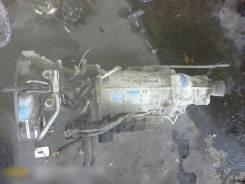 АКПП (автоматическая коробка переключения передач), Subaru Legacy (B13) 2003-2009 [31000AF120 TZ1B7Ldaaa]