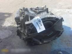 АКПП (автоматическая коробка переключения передач), Mazda Mazda 6 (GH) 2007-2012