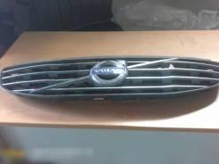 Решетка радиатора, Volvo XC60 2008> [31333832]