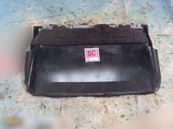 Фонарь задний (стоп сигнал), Chevrolet Lacetti 2003>
