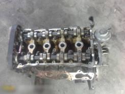 Двигатель, Daewoo Nexia 1995-2016[6655261]
