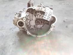 МКПП (механическая коробка переключения передач), Lifan X60 2012>