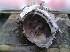 МКПП (механическая коробка переключения передач), Mazda Mazda 6 (GG) 2002-2007