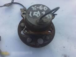 Ступица задняя, Lifan X60 2012>