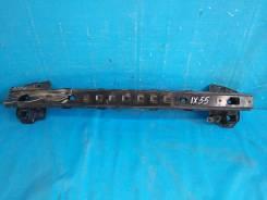 Усилитель заднего бампера, Hyundai ix55 2007-2013 [ 865303J000]