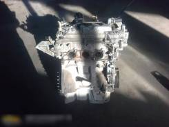 Двигатель, Nissan Micra (K13K) 2010> []