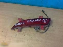 Фонарь задний в бампер левый, Geely Emgrand EC7 2008> [1067001218]