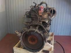 Двигатель Рено E-TECH (Renault) 2001-2010