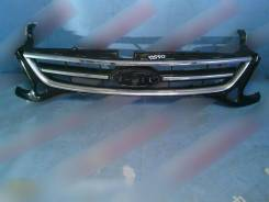 Решетка радиатора, Ford Mondeo IV 2007>