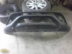 Юбка передняя, Nissan Juke (F15) 2011> [62026BV80A]