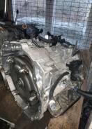 АКПП Toyota Camry, Lexus ES250, ASV50 2arfe U760E