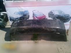 Бампер задний, Honda Accord VII 2003-2007 [71501SEA010ZS]