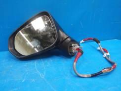 Зеркало левое электрическое, Lexus NX 200/300H 2014> [8791078051A0]