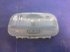 Плафон салонный, Citroen C4 II 2011>[6362Q0]